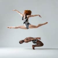 Carolyn Dorfman Dance to Take Part in Virtual Performance and Benefit Presented by SO Photo