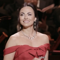 VIDEO: LIVE WITH CARNEGIE HALL Presents Isabel Leonard Photo
