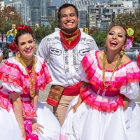 BC Culture Days Reignites Metro Vancouver Arts With Hybrid Lineup Of Events Photo
