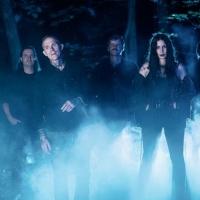 Converge Announce New Collaborative Album 'Bloodmoon: 1'