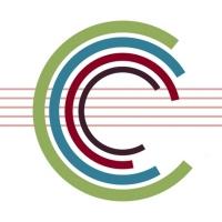Chicago Center For Contemporary Composition Announces 2021-22 Season Photo