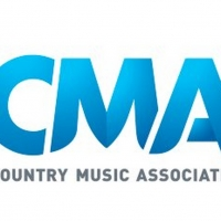 The Country Music Association Promotes Emily Evans And Tiffany Kerns Photo