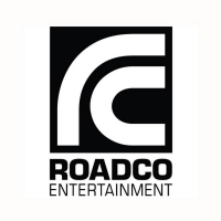 Sony Music Masterworks Teams with Stephen Lindsay and Brett Sirota to Form RoadCo Ent Photo