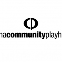 Omaha Community Playhouse Announces Cancellations Due to COVID-19