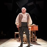 Bridge Theatre Cancels Performances of BACH & SONS Due to COVID Scare Within Team Photo