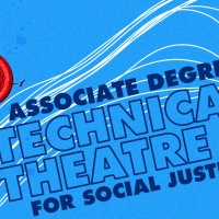 Intiman Theatre and Seattle Central College Partner With New Degree and Shared Facilities Photo