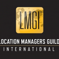 Nominations Announced for the 7th Annual Location Managers Guild International Awards Photo