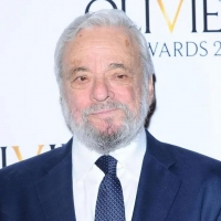BWW Exclusive: THE 91 GREATEST STEPHEN SONDHEIM SONGS - In Honor of Mr. Sondheim's 91 Photo