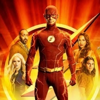 Video Roundup: Watch Trailers For COBRA KAI, THE FLASH, THE TOMORROW WAR, and More! Photo