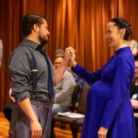 BWW Review: Globe for All - THE WINTER'S TALE by The Old Globe Photo