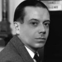 VIDEO: On This Day, June 9- Happy Birthday, Cole Porter! Photo