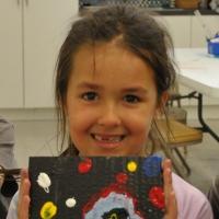 Summertime Art Camp For Kids And Teens Returns to Art Center Sarasota Photo