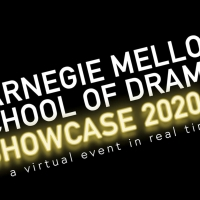 Carnegie Mellon School of Drama 'eShowcase' Highlights Graduates' Talents for Industr Photo