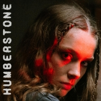 Holly Humberstone Announces First-Ever US Tour Dates Photo