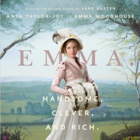 VIDEO: Watch a New 60-Second Spot for EMMA Photo
