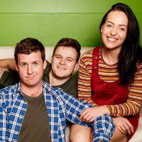 BWW Review: BECOMING BILL at Brisbane Powerhouse