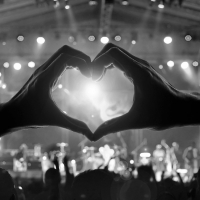 The MusiCares Relief Fund Receives Donations From Top Music Organizations, Charitable Photo