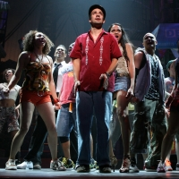 UN DÍA COMO HOY: IN THE HEIGHTS se estrenaba en Broadway Photo