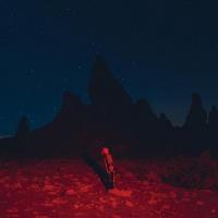 Phoebe Bridgers Announces New LP & Shares 'Kyoto' Video Photo