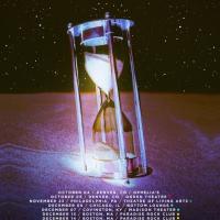 Dopapod Announces First Tour Since Hiatus
