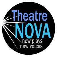 Theatre NOVA Announces Return to In-Person Productions for 2021-2022 Photo