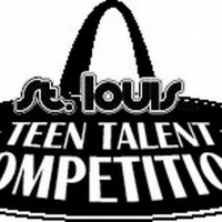 Entries Now Open For THE 12THANNUAL ST. LOUIS TEEN TALENT COMPETITION Photo