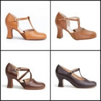 LaDuca Shoes Introduces New LaDuca Palette With More Diverse Selection Of Skin Tone S Photo