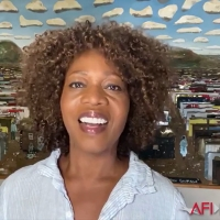 Alfre Woodard Announces MCCABE & MRS. MILLER for AFI Movie Club Photo
