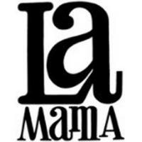 La MaMa Has Announced Winter/Spring 2020 Season Photo