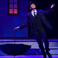 BRINGING UP BROADWAY: Finding Your Niche