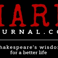 HarkJournal.com Uses Shakespeare to Give Hope and Community During COVID-19 Photo