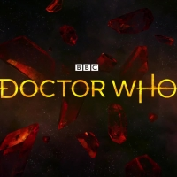 BBC America Announces Writers and Directors for New Season of DOCTOR WHO Photo