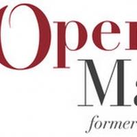 Opera Maine Postpones 2020 Season Until 2021 Photo