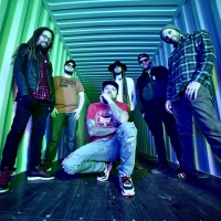 Jah Sun & The Rising Tide to Perform Live In Ashland, OR Photo