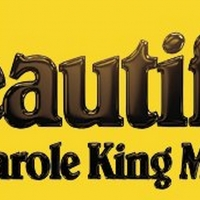 BEAUTIFUL - THE CAROLE KING MUSICAL Premieres In Wilmington in November Photo