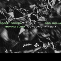 Gorgon City Releases Remix 'Moving Blind' Photo