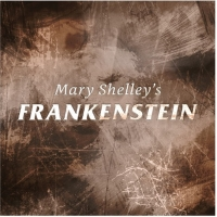 Cast Announced For FRANKENSTEIN at the Southern Theater Photo
