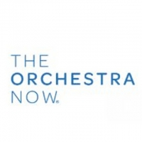 The Orchestra Now Continues its 5th Anniversary Season with 3 Premieres and 16 Concerts