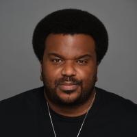 Peacock Announces Cast for Craig Robinson's KILLING IT Photo