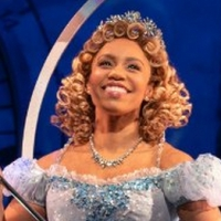 WICKED to Perform on the TODAY SHOW Tomorrow Photo