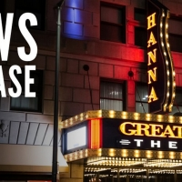Great Lakes Theater Announces Cancellation Of 2020 Fall Repertory Season Photo