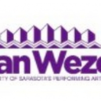 The Van Wezel Performing Arts Hall And Van Wezel Foundation Introduce ARTWORKS ANYWHERE