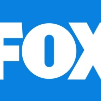 FOX Sports and FOX Deportes Take the Field for 2020 FOX NFL Postseason Coverage Photo