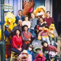 PBS to Premiere SESAME STREET: 50 YEARS & STILL SUNNY This December Photo