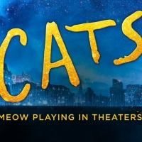 CATS Film Brings in $6.5 Million in Opening Weekend Photo