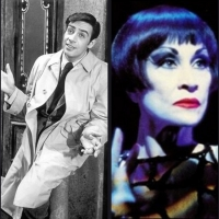 QUIZ: Pick a Tony Winner from Each Decade and We'll Reveal Which Musical Theater Char Photo