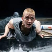 BWW Review: MACBETH, Royal Exchange Theatre