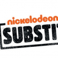 John Cena to Guest Star on Nickelodeon's THE SUBSTITUTE