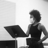 VIDEO: Inside The Rehearsal Room of WOMEN OF THE WINGS VOLUME III With Tracee Beazer Photo