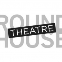 Round House Theatre Cancels Remainder of 19-20 Season Photo